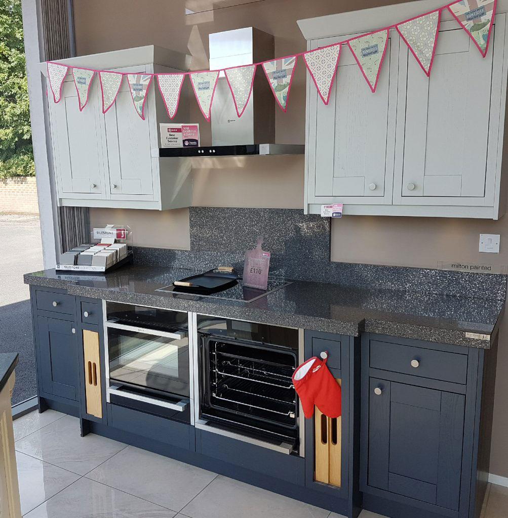 bake-off-oven
