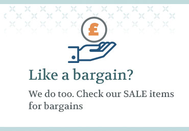 Check our Sale page