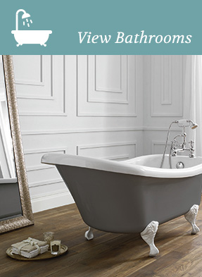 View our Bathrooms