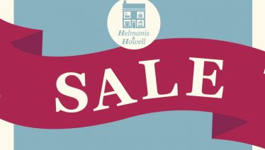 Big Sale